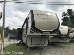 New 2019 Keystone Montana High Country 385BR available in Whitehall, West Virginia