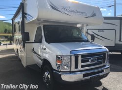 New 2019 Coachmen Freelander  21QB available in Whitehall, West Virginia