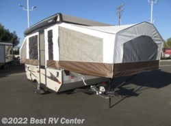 New 2018  Forest River Rockwood Freedom ROCKWOOD  FREEDOM 1940LTD Power Lift System by Forest River from Best RV Center in Turlock, CA