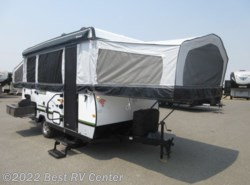 New 2019 Forest River Rockwood High Wall HW277 available in Turlock, California