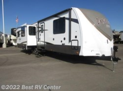 New 2016  Forest River Wildcat 32TSX ALL POWER PACKAGE/ THREE SLIDE OUTS by Forest River from Best RV Center in Turlock, CA