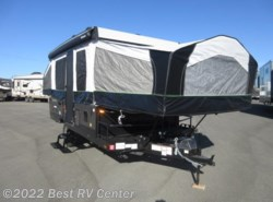 New 2018  Forest River Rockwood Extreme Sports Package 2280BHESP SHOWER/CASSETTE TOILET by Forest River from Best RV Center in Turlock, CA