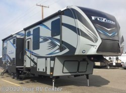 New 2017 Keystone Fuzion FZ345 MONSTER PKG PLUS CALL FOR LOWEST PRIC /IN CO available in Turlock, California