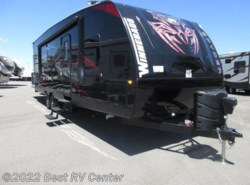 New 2017 Winnebago Spyder 28SC RAMP DOOR PATIO PKG/ 5.5 ONAN GENERATOR/ available in Turlock, California
