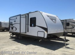 New 2017  Winnebago Minnie 2351DKS ISLAND KITCHEN/ TWO SLIDE OUTS/WALK AROUND by Winnebago from Best RV Center in Turlock, CA