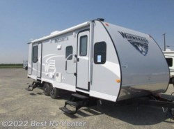 New 2017  Winnebago Minnie 2500FL FRONT LIVING/UPGRADED A/C by Winnebago from Best RV Center in Turlock, CA