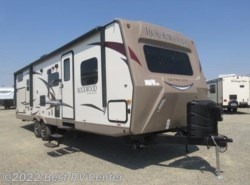New 2017  Forest River Rockwood Ultra Lite 2905WS SOLID SURFACE/ Out Door Kitchen / Three Bun by Forest River from Best RV Center in Turlock, CA