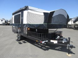 New 2018  Forest River Rockwood Extreme Sports Package 232ESP SHOWER/CASSETTE TOILET by Forest River from Best RV Center in Turlock, CA