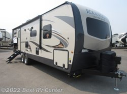 New 2019 Forest River Rockwood Ultra Lite 2706WS Solid Surface/ Outdoor Kitchen/ Rear Bunks available in Turlock, California