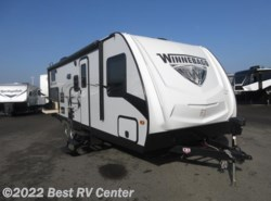 New 2018  Winnebago Minnie 2455BHS CALL FOR THE LOWEST PRICE!  Rear Do /Outdo by Winnebago from Best RV Center in Turlock, CA