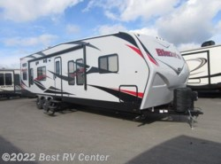 New 2017  Pacific Coachworks Blaze'n 32FBXL SLIDEOUTS/4.0 ONAN GENERATOR/ 160W SOLAR PO by Pacific Coachworks from Best RV Center in Turlock, CA
