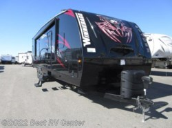 New 2017 Winnebago Spyder 32SC RAMP DOOR PATIO PKG/ 5.5 ONAN GEN / Only this available in Turlock, California