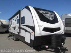 New 2017  Winnebago Minnie Plus 27BHSS Outdoor Kitchen/All Power Packa /Two Double by Winnebago from Best RV Center in Turlock, CA