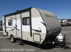 New 2018  Pacific Coachworks Mighty Lite 16RB Dry Weight 3057 Full Walkaround Bed/ Rear Bat by Pacific Coachworks from Best RV Center in Turlock, CA