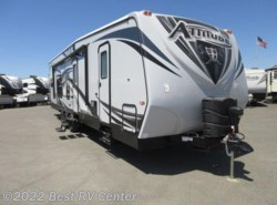 New 2018  Eclipse Attitude 32GSG One slides/Two AC's/ 160 WATT SOLAR PANEL /5 by Eclipse from Best RV Center in Turlock, CA