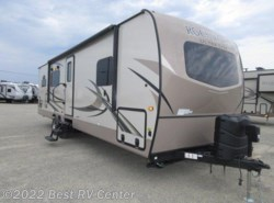 New 2018  Forest River Rockwood Ultra Lite 2902WS by Forest River from Best RV Center in Turlock, CA