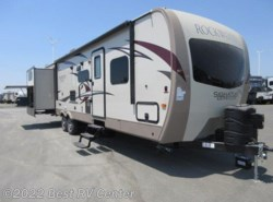 New 2018  Forest River Rockwood Signature Ultra Lite 8326BHS TWO ENTERTAI /ALL POWER PACKAGE/OPPOSING B by Forest River from Best RV Center in Turlock, CA