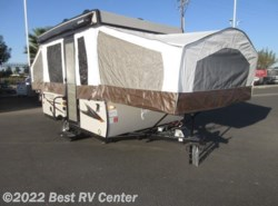 New 2018  Forest River  FREEDOM 1980 by Forest River from Best RV Center in Turlock, CA