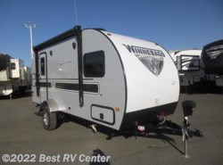 New 2018 Winnebago Winnie Drop 1790 U Shaped Dinette/ Front queen available in Turlock, California