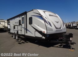 New 2019 Keystone Bullet Ultra Lite 277BHSWE Outdoor Kitchen/ Rear Bunks/ Walk Queen B available in Turlock, California
