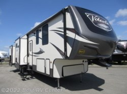 New 2019  CrossRoads Volante 360LF Two Bedrooms/ Two Bathrooms/ Auto Leveling/O by CrossRoads from Best RV Center in Turlock, CA