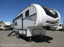 New 2019 Winnebago Minnie Plus 25RKS CALL FOR THE LOWEST PRICE! Rear Kitchen/ Ele available in Turlock, California