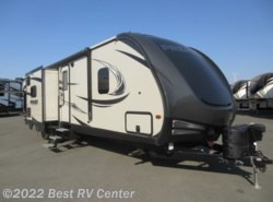 New 2018 Keystone Bullet Premier 34BHPR Island Kitchen/ 3 Slide Outs/ Outdo available in Turlock, California