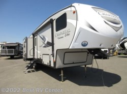 New 2019 Coachmen Chaparral Lite 29BH Auto Leveling Syst/ Three Slid Outdoor Kitche available in Turlock, California