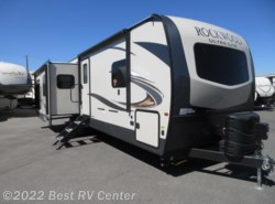 New 2019 Forest River Rockwood Ultra Lite 2906RSD Rear Living/ Wardrobe Slide/ Three Slideou available in Turlock, California
