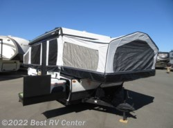 New 2019 Forest River Rockwood Premier 2516G available in Turlock, California