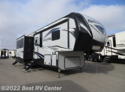 New 2019 Keystone Avalanche Fifth Wheel Rvs For Sale