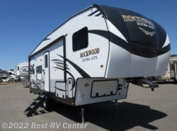 New 2021 Forest River Rockwood Ultra Lite 2622RK available in Turlock, California