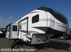New 2021  Forest River Rockwood Ultra Lite 2883WS