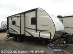 New 2017  Coachmen Freedom Express 233RBS by Coachmen from AC Nelsen RV World in Shakopee, MN