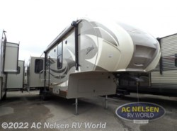 New 2016  Shasta Phoenix 34RD by Shasta from AC Nelsen RV World in Shakopee, MN