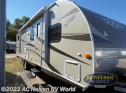New 2017 Shasta Flyte 315OK available in Shakopee, Minnesota
