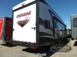 New 2017 Coachmen Adrenaline 30QBS available in Shakopee, Minnesota