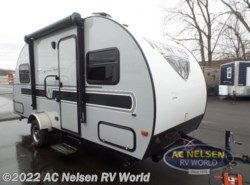 New 2018  Winnebago Winnie Drop 1780 by Winnebago from AC Nelsen RV World in Shakopee, MN