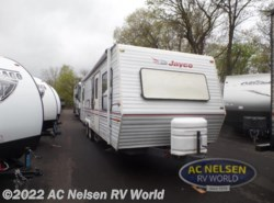 Used 1998  Jayco Eagle 302FK by Jayco from AC Nelsen RV World in Shakopee, MN