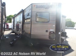New 2018  Forest River Cherokee 274VFK by Forest River from AC Nelsen RV World in Shakopee, MN