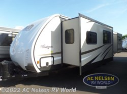 New 2018  Coachmen Freedom Express Liberty Edition 321FEDSLE by Coachmen from AC Nelsen RV World in Shakopee, MN