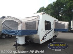 Used 2012  Coachmen Freedom Express LTZ 19SQX