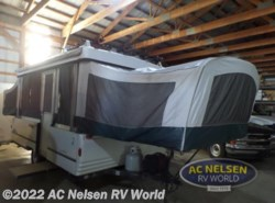 Used 1999  Fleetwood Coleman SUN VALLEY by Fleetwood from AC Nelsen RV World in Shakopee, MN