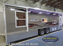 New 2018  Ice Castle  Ice Castle Grand Castle by Ice Castle from AC Nelsen RV World in Shakopee, MN