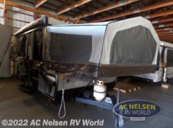 Used 2016  Forest River Rockwood Premier 2317G by Forest River from AC Nelsen RV World in Shakopee, MN