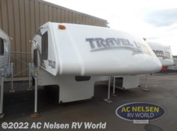New 2018  Travel Lite  TRAVEL LITE 890RX by Travel Lite from AC Nelsen RV World in Shakopee, MN