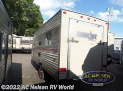 New 2018  Forest River Cherokee Wolf Pup 17RP by Forest River from AC Nelsen RV World in Shakopee, MN