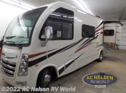 New 2018  Thor Motor Coach Vegas 25.3 by Thor Motor Coach from AC Nelsen RV World in Shakopee, MN