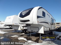 New 2019 Winnebago Minnie Plus 25RKS available in Shakopee, Minnesota