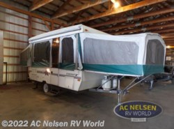 Used 1997  Starcraft  SPACEMASTER 1224 by Starcraft from AC Nelsen RV World in Shakopee, MN